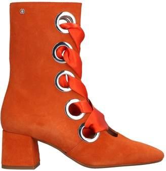 Cuplé Ankle boots - Item 11543521OU