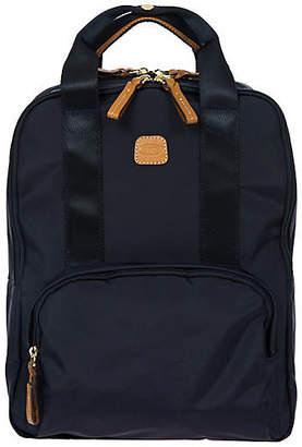 Bric's X-Bag Urban Backpack - Navy - Brics
