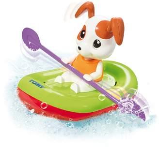Tomy Paddling Puppy Bath Toy