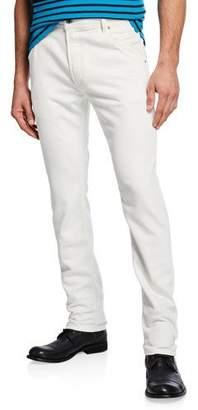 Diesel Men's Krooley T Tapered Jogg Jeans