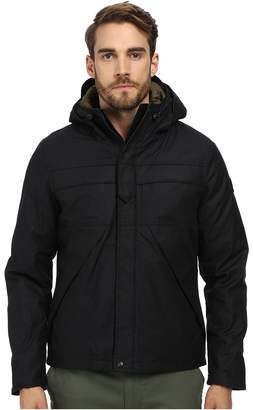 Spiewak Tactical Parka Men's Coat