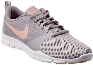 Nike Flex Essential Training Sneaker