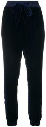 Pinko Diario trousers