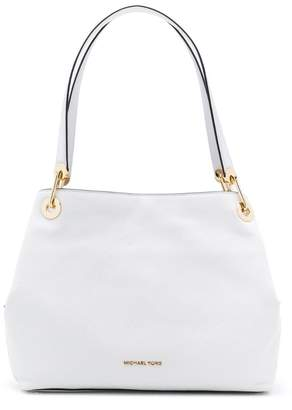 MICHAEL Michael Kors top handle tote