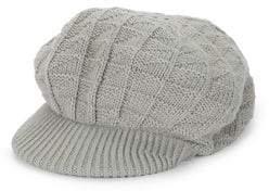Echo Gibson Hat