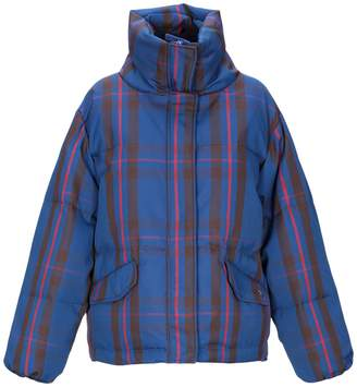 Etudes Studio Down jackets - Item 41895053BW