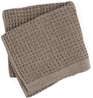 Rejuvenation Japanese Waffle Weave Towel