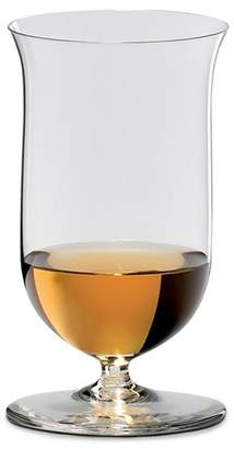 Riedel Sommeliers whisky glass - Single Malt Whisky