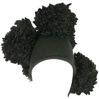 Comme des Garcons Wool beanie