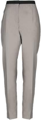 Peserico Casual pants - Item 13242335OT