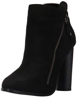 Michael Antonio Women's Piper Boot