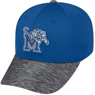 Top of the World Adult Memphis Tigers Lightspeed One-Fit Cap