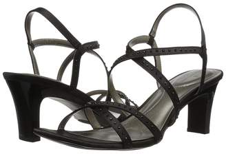 Bandolino Ota Women's Sling Back Shoes