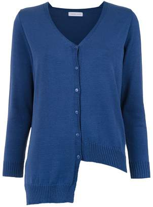 M·A·C Mara Mac knit cardigan