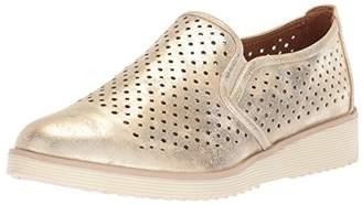 Naturalizer SOUL Women's Viva Loafer Flat