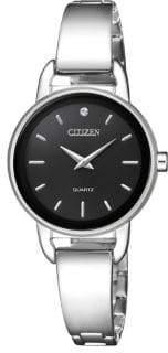 Citizen Quartz Womens Quartz EZ6370-56E Watch