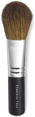 Next Womens bareMinerals Flawless Application Face Brush