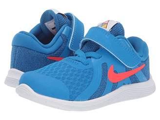 Nike Revolution (Infant/Toddler)