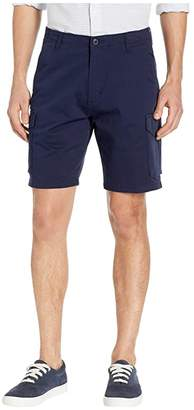 Dockers Straight Fit Cargo Shorts