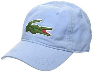79f1c4314d6 at Amazon Marketplace · Lacoste Men s Rk8217 Baseball Cap