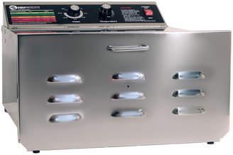 TSM Products 5 Tray Food Dehydrator Shelf