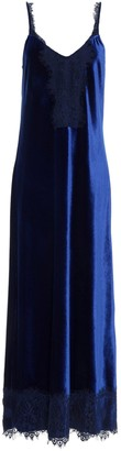 Soallure Long dresses