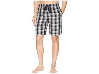 Jockey Sleep Shorts Men's Pajama