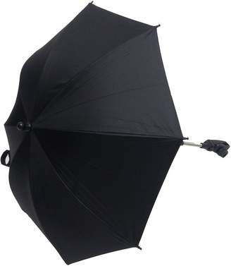 Mothercare For Your Little One For-Your-Little-One Parasol Compatible with Nanu