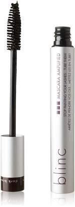 Blinc Healthcenter Mascara Amplified - Dark - 8.5g/0.3oz