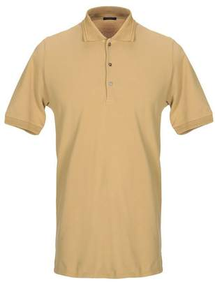 6883c4f60a Sand Polo Shirt - ShopStyle UK