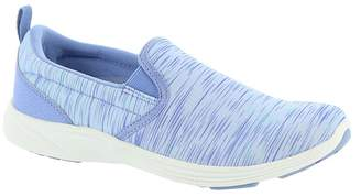 Vionic Women's Kea Slip-On Sneakers In