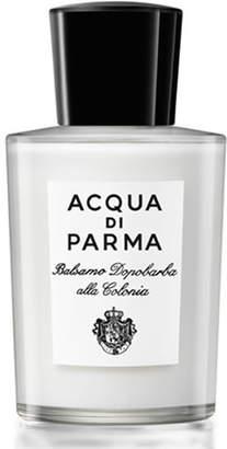 Acqua di Parma Colonia After Shave Balm, 3.4 oz./ 100 mL