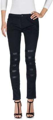 Each X Other Denim pants - Item 42615725UE