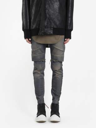 Julius Jeans