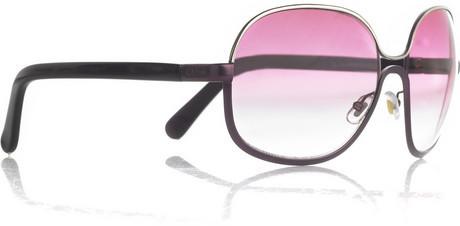 Chloé Charme sunglasses