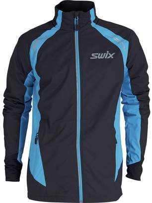 Swix InvincibleX Jacket - Men's