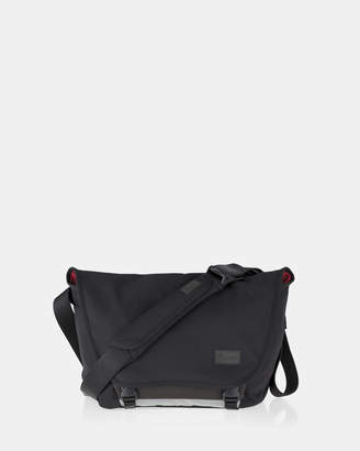 Crumpler Considerable Embarssment Messenger bag