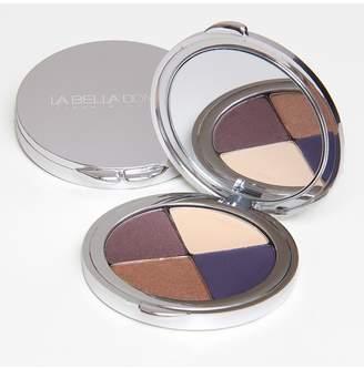 La Bella Donna Eyeshadow Compact Colour