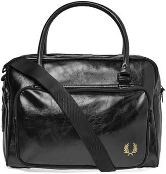 Fred Perry Authentic Classic Holdall