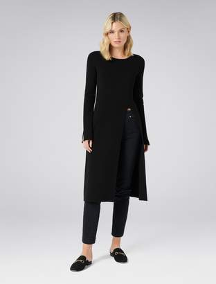 Ever New Ali Long Line Tunic