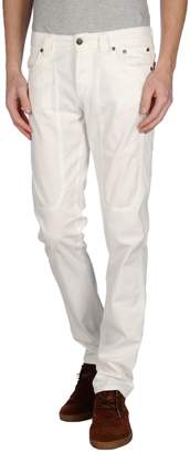 Jeckerson Casual pants - Item 36617485MD