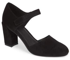 Eileen Fisher Malta Mary Jane Pump
