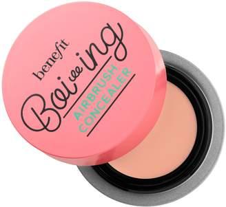 Benefit Cosmetics Boi-ing Airbrush Concealer