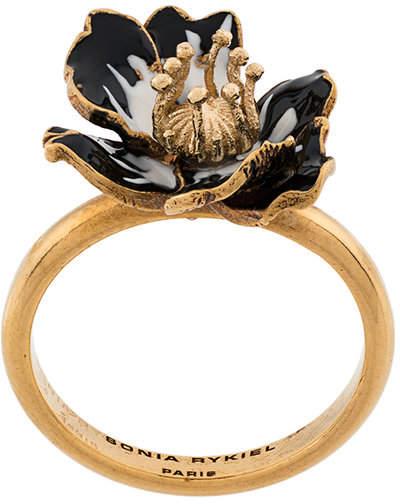 'Poppy' Ring