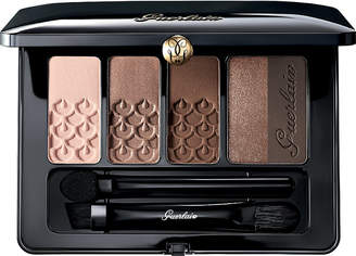 Guerlain 5 Couleurs Tonka Impérial eyeshadow palette