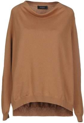 Cividini CASHMERE Sweaters
