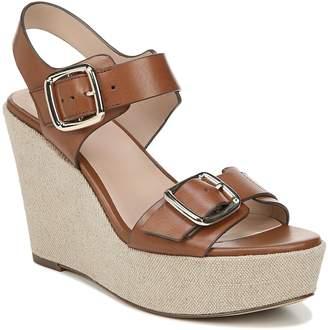 27 EDIT Cait Wedge Sandal