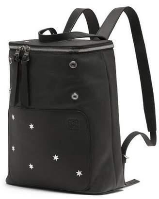 Loewe Goya stars small backpack
