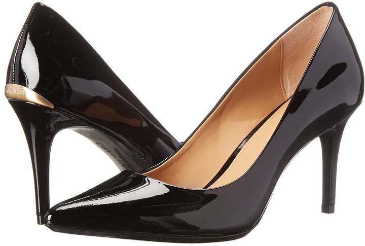 Calvin Klein - Gayle High Heels