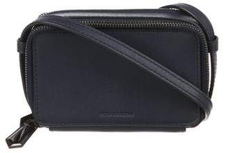 Reed Krakoff Leather Wallet Crossbody Bag